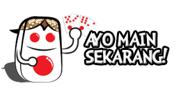 Kartu Domino, Domino88, Domino Online