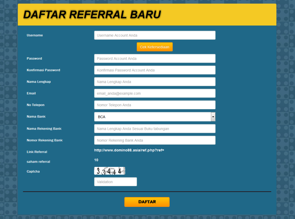 referral3